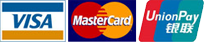 Visa Master & Union Card